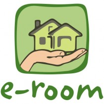logo_eroom_coming-soon