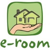 logo_eroom_coming-soon