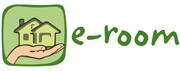 Alquiler de Habitaciones en Madrid | e-room